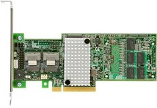 RAID-контроллер Dell PERC H740P (405-AANL)