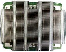 Процессорный радиатор Dell 412-AAMG