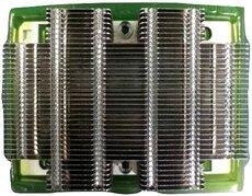 Процессорный радиатор Dell 412-AAMF