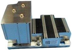 Процессорный радиатор Dell 412-AAIS