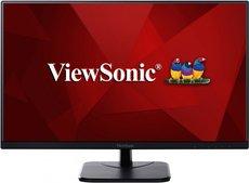 Монитор Viewsonic 24' VA2456-MHD