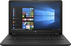 Ноутбук HP 15-bs157ur (3XY58EA)