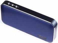 Портативная акустика Harper PSPB-200 Blue