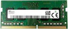 Оперативная память 8Gb DDR4 2666Mhz Hynix Original SO-DIMM