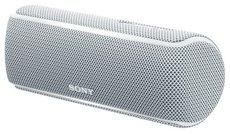 Портативная акустика Sony SRS-XB21 White