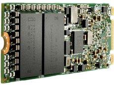 Жесткий диск 240Gb SATA-III HP M.2 SSD (875488-B21)