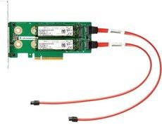 Комплект для установки SSD HP 878783-B21