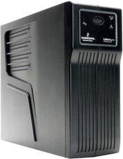 ИБП (UPS) Vertiv (Emerson) PSP650MT3-230U Liebert PSP