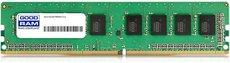 Оперативная память 4Gb DDR4 2666MHz GOODRAM (GR2666D464L19S/4G)