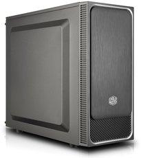 Корпус Cooler Master MasterBox E500L Black (MCB-E500L-KN5N-S02)