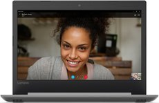 Ноутбук Lenovo IdeaPad 330-14 (81D5000LRU)