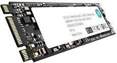 Твердотельный накопитель 256Gb SSD HP (3JP90AA)