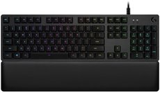 Клавиатура Logitech G513 Carbon (920-008933)