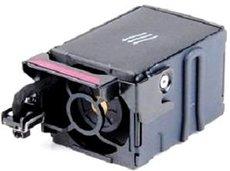 Корпусной вентилятор HP 822531-001
