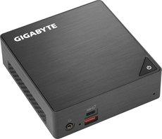 Платформа Gigabyte BRIX GB-BRI7-8550