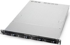 Серверный корпус Chenbro RM13604T3-G