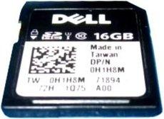 Карта памяти Dell 385-BBLK