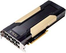 Профессиональный ускоритель PNY nVidia Tesla V100 32Gb (TCSV100M-32GB-P)