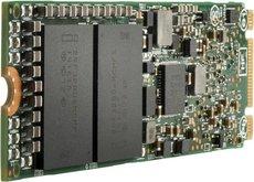 Жесткий диск 480Gb SATA-III HP SSD (875490-B21)