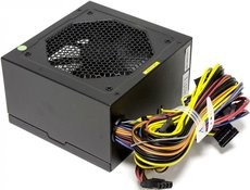 Блок питания 600W FSP Q-Dion QD-600 80+ OEM
