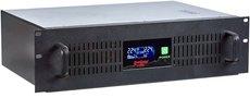 ИБП (UPS) Exegate Power RM Smart UNL-1500 LCD