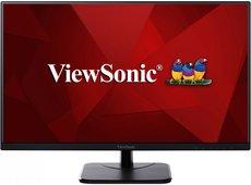 Монитор Viewsonic 27' VA2756-MHD