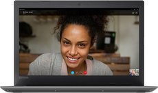 Ноутбук Lenovo IdeaPad 330-17 (81DK000DRU)