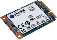 Твердотельный накопитель 120Gb SSD Kingston UV500 (SUV500MS/120G)