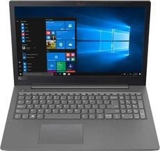 Ноутбук Lenovo V330-15 (81AX00JGRU)