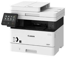 МФУ Canon i-SENSYS MF426dw (2222C038)