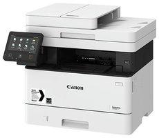 МФУ Canon i-SENSYS MF428x (2222C006)