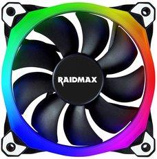 Вентилятор для корпуса Raidmax NV-R120B