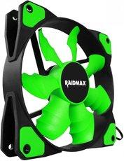 Вентилятор для корпуса Raidmax RX-120SR-G