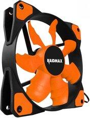 Вентилятор для корпуса Raidmax RX-120SR-O