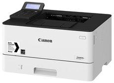 Принтер Canon i-SENSYS LBP-212dw