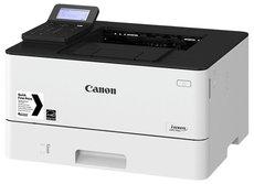 Принтер Canon i-SENSYS LBP-214dw