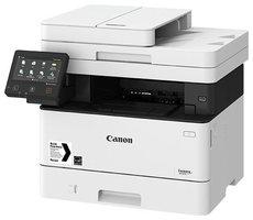 МФУ Canon i-SENSYS MF429x (2222C024)