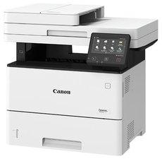 МФУ Canon i-SENSYS MF522x (2223C004)