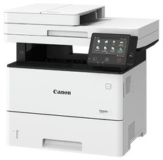 МФУ Canon i-SENSYS MF525x (2223C017)