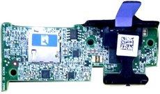 Кардридер Dell 385-BBLF