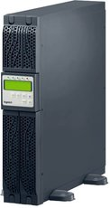 ИБП (UPS) Legrand Daker DK Plus 2000VA