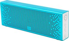 Портативная акустика Xiaomi Mi Bluetooth Speaker MDZ-26-DB Blue