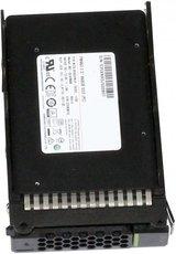 Твердотельный накопитель 480Gb SATA-III Huawei SSD (02311VJC)