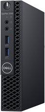 Настольный компьютер Dell OptiPlex 3060 Micro (3060-7557)