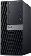 Настольный компьютер Dell OptiPlex 5060 MT (5060-7625)