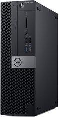Настольный компьютер Dell OptiPlex 5060 SFF (5060-7649)