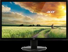 Монитор Acer 22' K222HQLDb