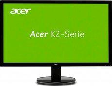 Монитор Acer 22' K222HQLDbd