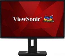 Монитор Viewsonic 27' VG2748