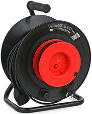 Удлинитель силовой ЭРА RP-1-3х0.75-20m